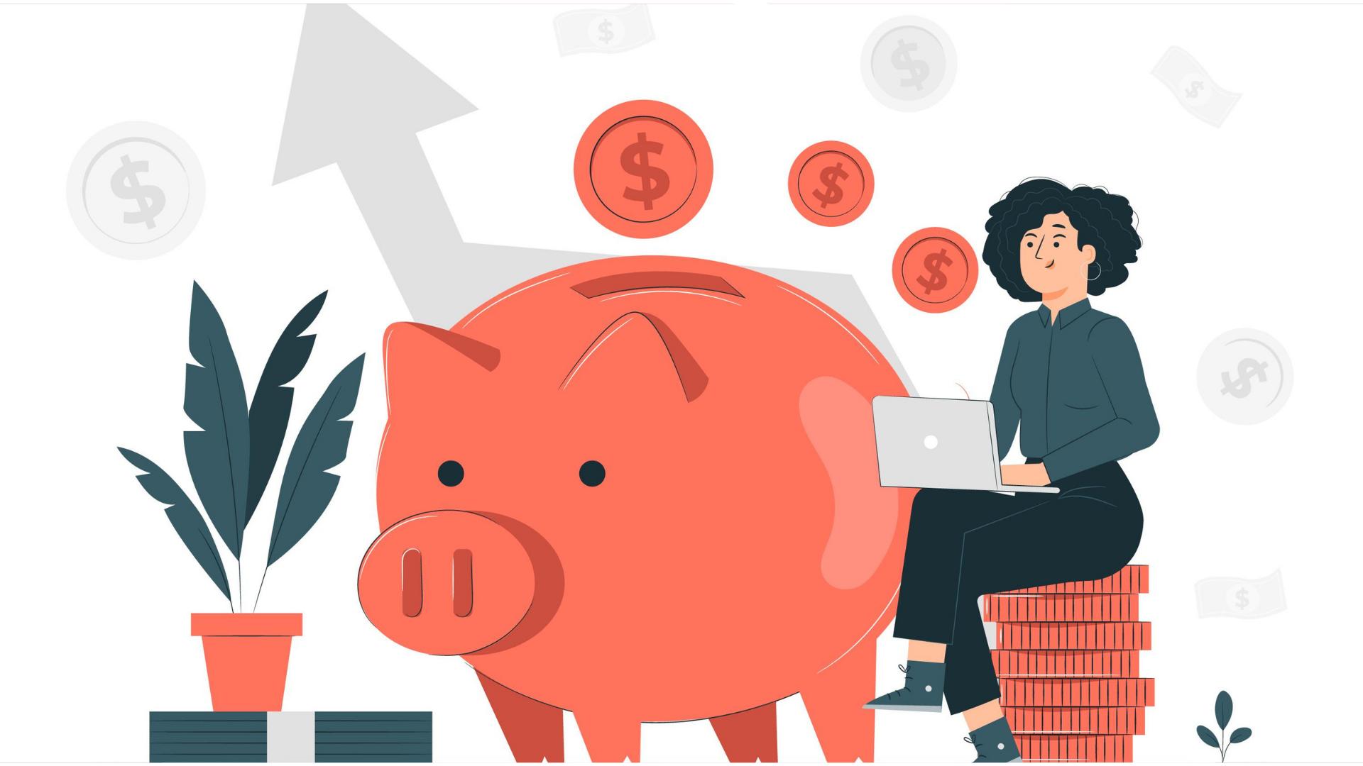 Read more about the article Como ganhar dinheiro na internet: