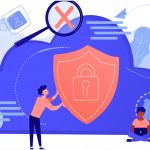 Segurança WordPress: Dicas para proteger o seu site.