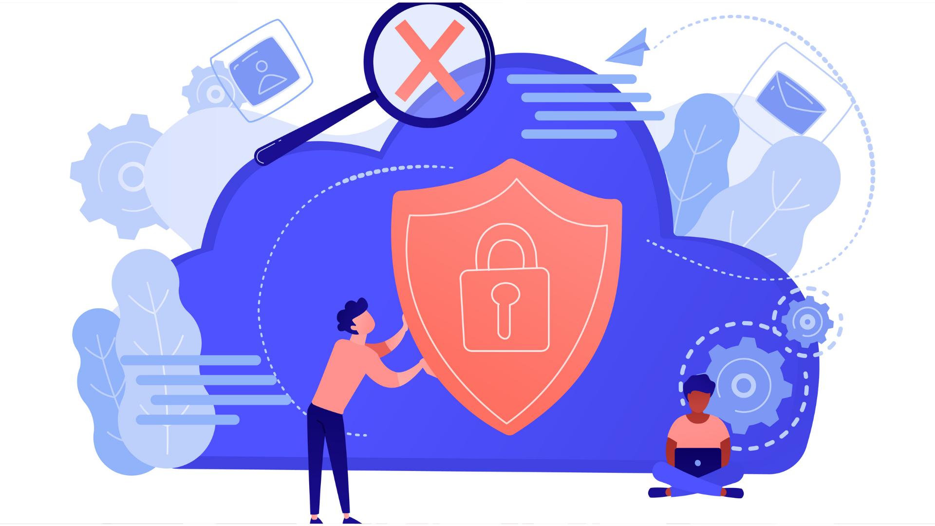 Read more about the article Segurança WordPress: Dicas para proteger o seu site.